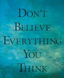 thoughts-e1317945585137